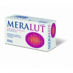 Algasiv Dentadura Superior 18u