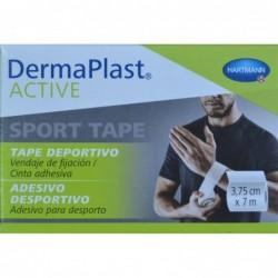 Finocarbo Tisana 20 Bolsas
