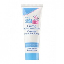Arkopharma Alcachofa 50...