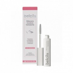 Arkopharma Vid Roja 45...