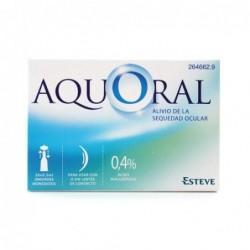 Comodynes Self-tanning 8 Un