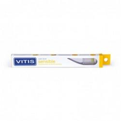 Phb Pack Recambio Pasta...