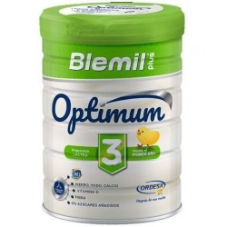 Cistitus Nox Líquido 150 ml