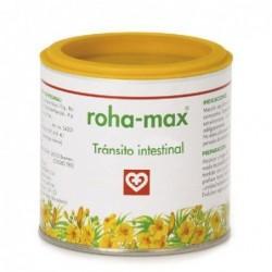 Parches Scholls Protec...