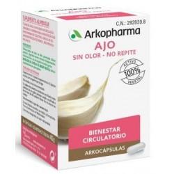 Jelly Kids Apetit Fresa 250...