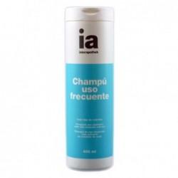 Bio3 Slim Body Infusión 25...