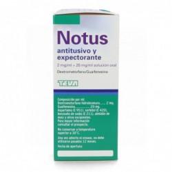 Arkoreal Jalea Real Fresca...