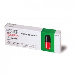 The Flower Tapones Oidos...