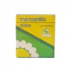 Bio3 Slim Body Infusión 100...