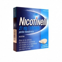 Aloclair Plus Gel 8ml