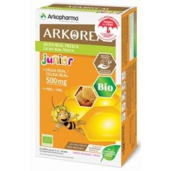 Bio3 Te Verde Ecológico...