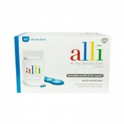 Apisérum Energía Vitamax 30...
