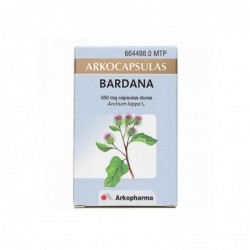 Arkopharma Diente de León...