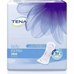 Safety Lanzette 200 Lancetas