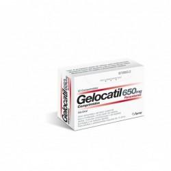 Suavinex Termometro Baño