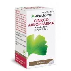 Vitae Vitatuss 200 ml