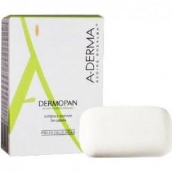 DermaPlast Esparadrapo...