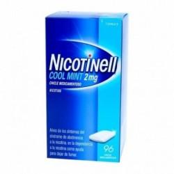 Sebamed Clear Face Gel...