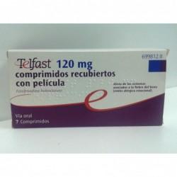 Arkopharma Arkocaps Aceite...
