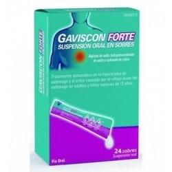 Mustela Hydra-bebe Cuerpo...