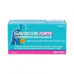 Endocare Essential Day...