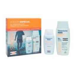 Phb Hilo Dental con Flúor y...
