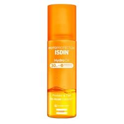 Enfamil 2 Premium Complete...