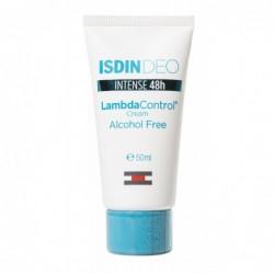 Carabela Manzanilla Dulce...