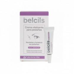 Carabela Manzanilla Amarga...
