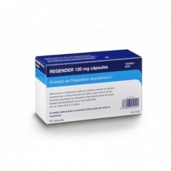 Calendeel Plus Gel 30gr