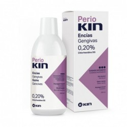 Arkopharma Arkocápsulas...