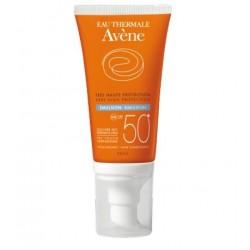 Blevit Plus Colacao 600 Gr.