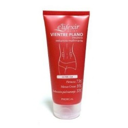 Neusc-2 Lapiz 24 G.