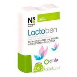 Salvelox Aqua Resist...