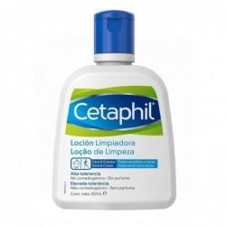 Narhinel Confort Recambio 10un