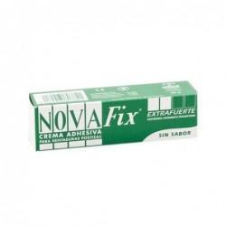 Arkopharma Arkocaps...