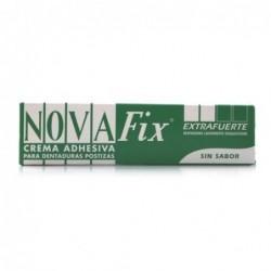 Sucrysan Original 300 comp