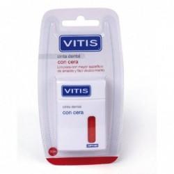 Ozoaqua Crema Facial Ozono...