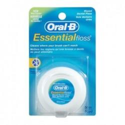 Ozoaqua Jabón de Ozono 100g