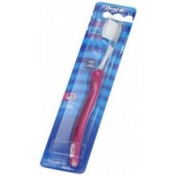 Ozoaqua Aceite de Ozono 15ml