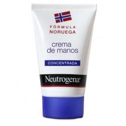 Nestlé Nan Supreme 3 800 gr
