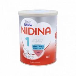 Crema Novafix Extrafte...