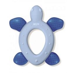 Cinfa Dols Caramelos sin...