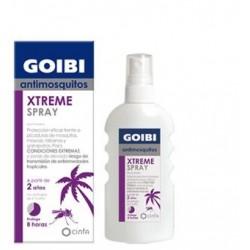 Control Adapta Retard 12 und