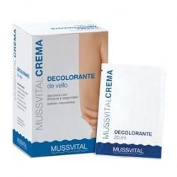 Oral B Pasta Encias &...