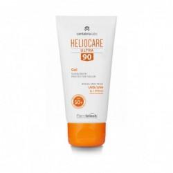 Nutribén Innova Frutas de...