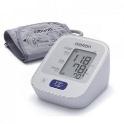 Plac Control Revelador de...