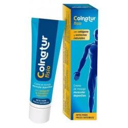 Oral-b Essential Floss Seda...