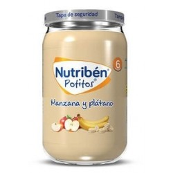 Epaplus GlutenPro 30 comp