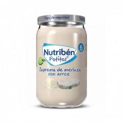 Nestlé Nidina 1 Premium 800 gr